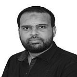 مروان الوافي