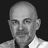Laurent-Frédéric Bollée