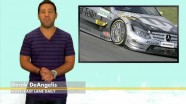 DTM to USA, Safety for Road-Side Hookers, BMW Recall, SLS AMG Roadster Spy Shots