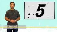 Gillet Vertigo .5 Spirit, Gran Turismo 5, Driving While Tired