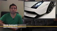 Lamborghini LP570 Spyder Performonte, Honda NSX Super Hybrid, Holden Commodore Coming to U.S.
