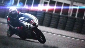 Red Bull MotoGP Rookies Cup 2011 - Silverstone - Summary