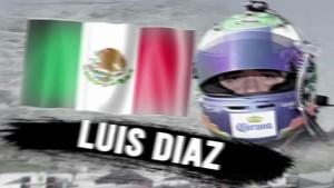 Level 5 Motorsports @ The Long Beach Grand Prix