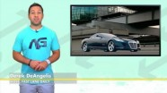 2012 Porsche 911, Ferrari 458 Spider, Birdman Owes Cash on Maybach Exelero