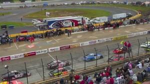 2011 Salem Springfield Race Recap