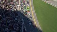 2010 ARCA Daytona Recap