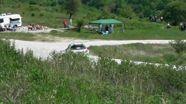 Rally Sliven 2011