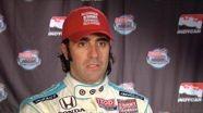 2011 Vegas IndyCar Race Preview