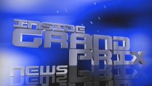 IGP News - Ahead of the GP of Abu Dhabi