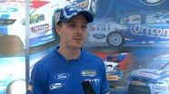 Ford V8 Squad New Zealand - Interview