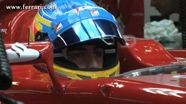 2012 Scuderia Ferrari Racing News n.9