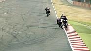 Red Bull MotoGP Rookies Cup 2012: Misano Trailer