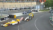 2012 - IndyCar - Baltimore - Race