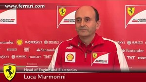 F138 - Interview with Luca Marmorini