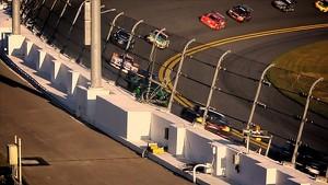 24h Daytona 2013