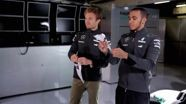 Grand Prix Insights - Teaser 2013