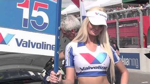 WTCC Slovakia, WIN for Tom Coronel BMW ROAL Motorsport at the Slovakiaring, highlights 2013