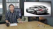 Audi R8 GT Plus, Porsche Macan Spied, Mercedes SL