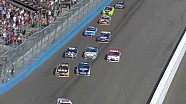 NASCAR Another Save by Jimmie Johnson | Phoenix International Raceway (2013)
