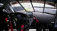 Dion von Moltke - 2013 Daytona Onboard in Audi R8