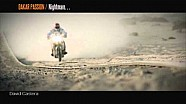 EN - Stage 11 - Inside Dakar 2014 - Nightmare