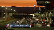 Bathurst 12 Hours Race Broadcast - Part 1
