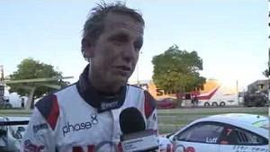 Porsche Carrera Cup : Adelaide - Race 1 2014