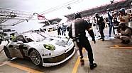Porsche Motorsport  - Our fans. Our engine.