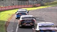 ITM 500 Auckand - Race 12 Highlights