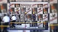 DTM History - Oschersleben 2004
