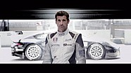Patrick Dempsey: Ready for the 24h of Le Mans