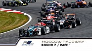 19th race FIA F3 European Championship 2014