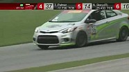 PWC 2014 Road America TC/TC-A/TCB on MAVTV