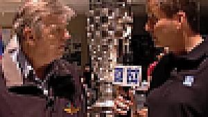 ZF Race Reporter USA 2014 - Indianapolis Brickyard Grand Prix - History