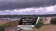 Blancpain Sprint Series - Algarve - Weekend Highlights