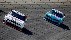 Kyle Busch: 'We did what we thought was right'