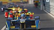 Formula E Beijing ePrix - Extended Highlights