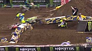 Chad Reed vs. Trey Canard leads to disqualification