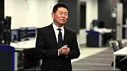Interview with Honda R&D senior managing officer – chief officer of motorsport, Yasuhisa Arai