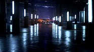 Lexus NX 'Make Some Noise'