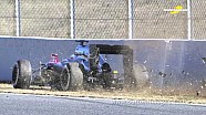 Inside Grand Prix - 2015: Гран при Австралии - часть 2/2