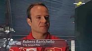 Inside Grand Prix - 2015: Гран при Китая- часть 2/2
