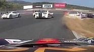 Ferrari Challenge Asia-Pacific: Fuji 2015 - Race 2
