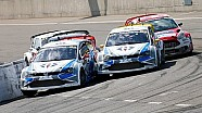 Supercar Final Highlights: Mettet RX - FIA World Rallycross Championship