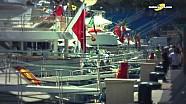 Inside Grand Prix - 2015: GP de Mónaco - parte 2/2