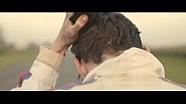 Bruce McLaren memorial video