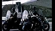 1962 - Gran Premio del Belgio