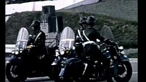 Großer Preis von Belgien 1962