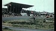 Гран При Голландии-1959