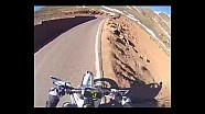 Pikes Peak 2015 - Mark Bartel